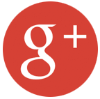 Follow Rebuilding Iraq on Google Plus